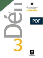 defi3_wbk_key_book_u1