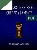 LaRelacionEntrelaMenteyelCuerpo (1).pdf