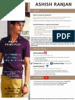 1. About Ashish Ranjan.pdf