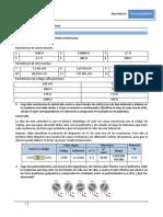 Solucionario_UD3_Electronica.pdf