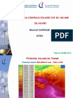 csp project akarit tunisia.pdf
