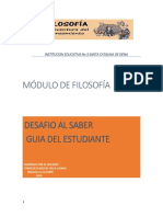 FILOSOFIA SANTA 10.pdf
