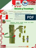 CIENCIA Y TECNOLOGÍA 3 Y 4 ABDEL 20 JULIO-1.pdf