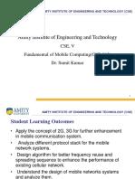 GPRS-I.pdf