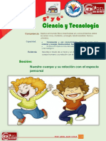 CIENCIA Y TECNOLOGÍA 5 Y 6 JUAN ABDEL 03 agosto.pdf