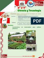 CIENCIA Y TECNOLOGÍA 5 Y 6 JUAN-ABDEL 20 JULIO (1)