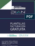 Instructivo_Plantillas_Facturacion_Gratuita_DIAN.pdf