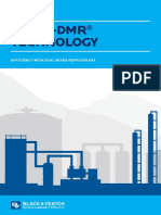 prico-dmr-technology