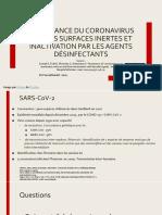 coronavirus sur les surfaces.pdf