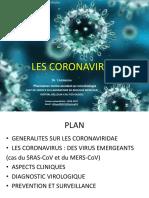 familles des coronaviridae.pdf