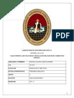 A_20151021_05_06_Características de velocidad y regulación del MCI_Chunga_Carlos