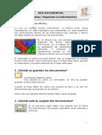 tutor_misdocumentos.docx
