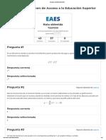 Simulador EXAMEN EAES 2020 iglesia+.pdf