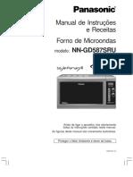 2251949.pdf