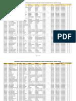 Concentrado-de-lugares-disponibles-proceso-CT-Definitivo-Admisión-2019-2020