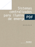 202001 Daisalux Catálogo Doc-central-es