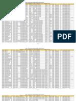 Anexo-5.-Concentrado-de-espacios-disponibles-para-el-evento-de-asignación-por-HSM-admisión-2020-2021