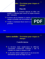 S'auto-auditer - Autres modules - Part II.ppt