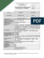 Aclaracion Por Valor CAROLINA CADENA RENZA.pdf