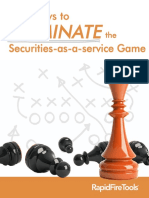 Security-As-A-Service_E-Book.pdf