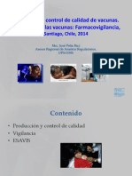 2014_ProducciOn y control de calidad de vacunas