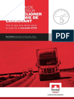 Duron-Using-Engine-Oil-to-Improve-Fuel-Economy-Whitepaper_FR