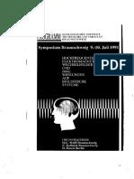 kompendium_braunschweig_1991