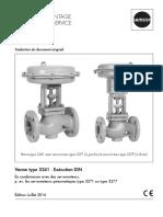 e80150fr.pdf
