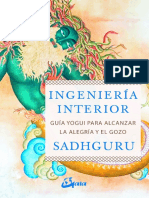Sadhguru - Ingeniería interior.pdf