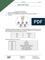01_tp_asterisk_base.pdf