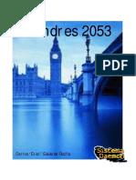 Londres 2053-parte 1.pdf