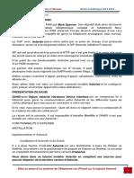 Mise en place d un système de Téléphonie sur IP basé sur le logiciel Asterisk.pdf