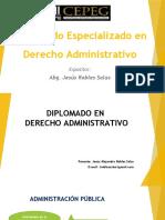 Sesion-02-DERECHO-ADMINISTRATIO.pptx