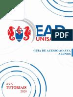 Guia_de_Acesso_Alunos_170320.pdf