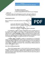 Lesson 4 - Varieties and Registers.pdf