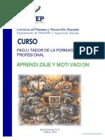 Guia_de_Aprendizaje_y_Motivacion_final.pdf