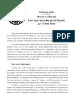 FW-A02-Les-apocryphes-gnostiques