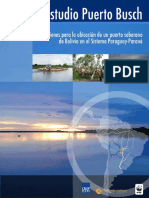 Puerto Busch.pdf