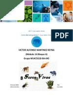 MartinezReyna_VictorAlfonso_M14S3AI5
