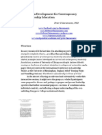Curriculum_Development_for_Contemporary.pdf