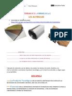 TECNOLOGIA 4 ABC.pdf