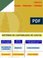 Sesión 6 - Análisis de Costo Volumen Utilidad.pdf