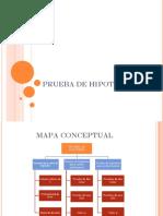 Prueba de hipótesis RH.pdf