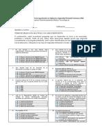 examen reentrnamiento medios.docx