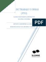 PTO final Revisado Feb. 2014 06-03-2014 (2).pdf