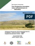 Costas_mercancias_y_derechos_Hacia_un_pa.pdf