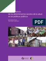 INSP_determinantesSociales.pdf