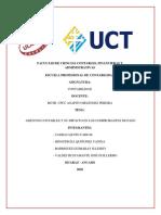 ASIENTOS CONTABLES Actividad Nº 05.pdf