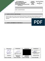 24. PETS- Izaje y Posicionamiento de estructuras CON TECLE