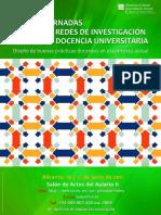 Musica y movimiento en el marco de las inteligencias multiples-el metodo bapne como ejemplo de trabajo colaborativo.pdf